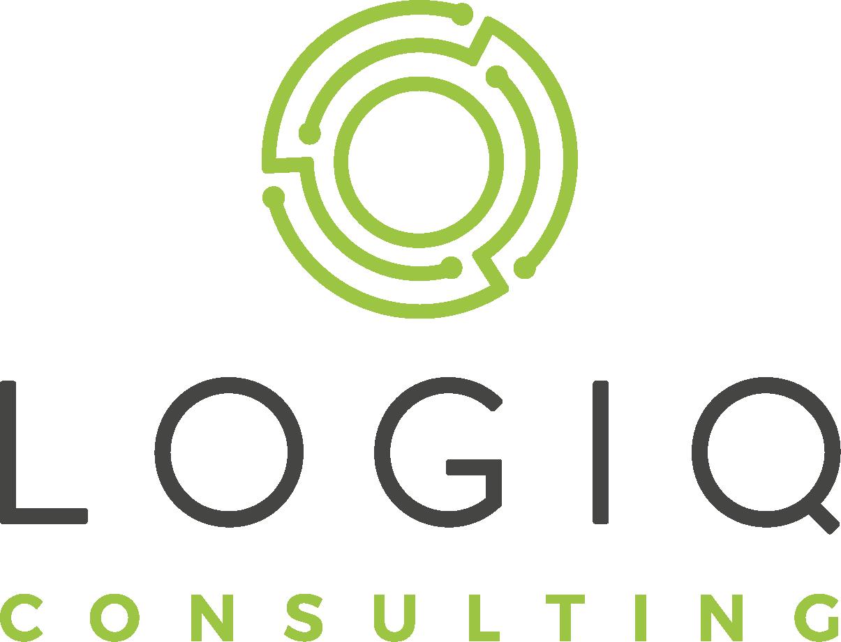 Logiq Consulting