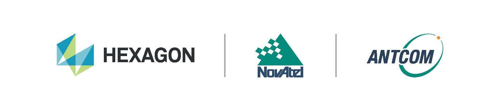 NovAtel & Antcom
