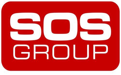 SOS Group