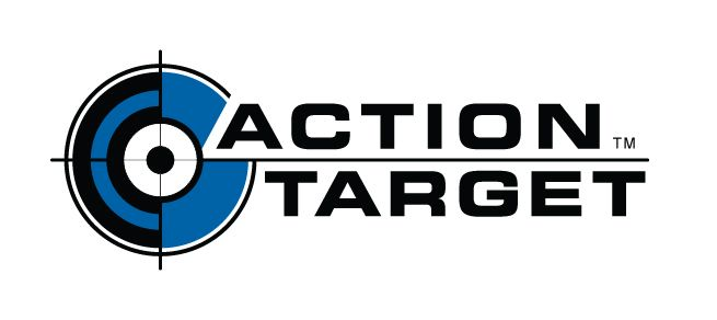 Action Target, Inc.
