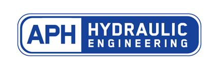 APH Hydraulic Engineering
