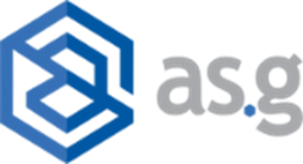 Aero Services Global (ASG Group)