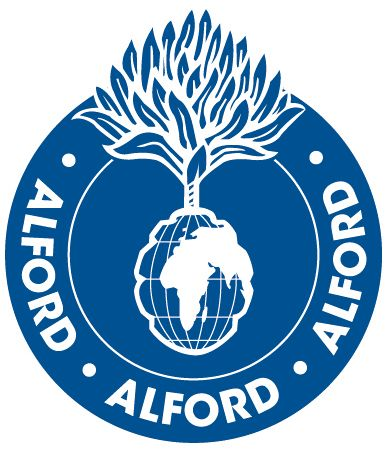 Alford Technologies