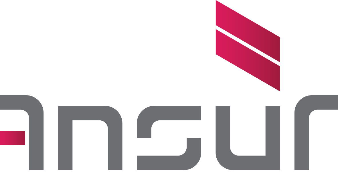 AnsuR Technologies AS