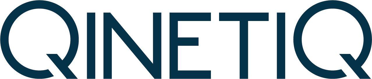 QinetiQ Ltd