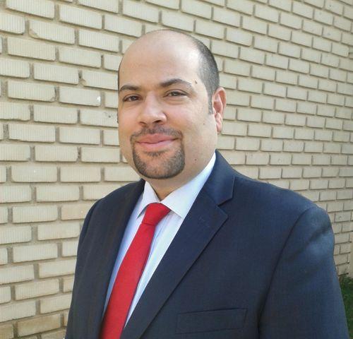 Stuart D'Souza