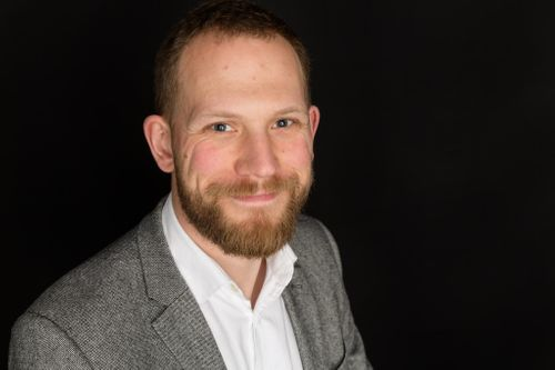 Chris Brunksill