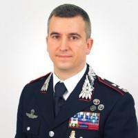 Massimo Pani