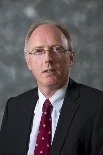 Chris Knapman