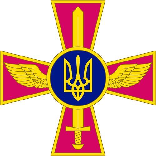 Borys Kremenetskyi