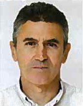 Michel Fouquet