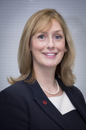 Lynda McVay