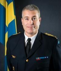 Mats  Helgesson