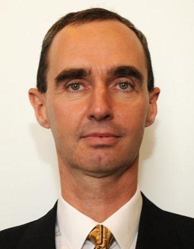 Laurent De Jerphanion