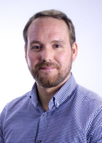 Stuart Gardiner