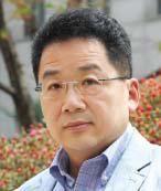 Sugjoon Yoon