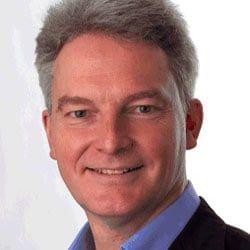 Julian Meyrick