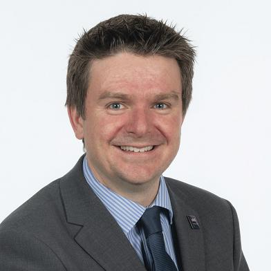 Mike O'Callaghan