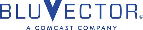 BluVector, A Comcast Company