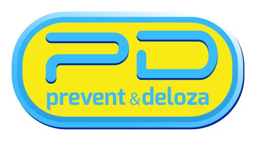 Prevant & Deloza