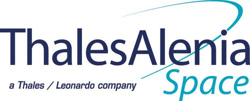 Thales Alenia