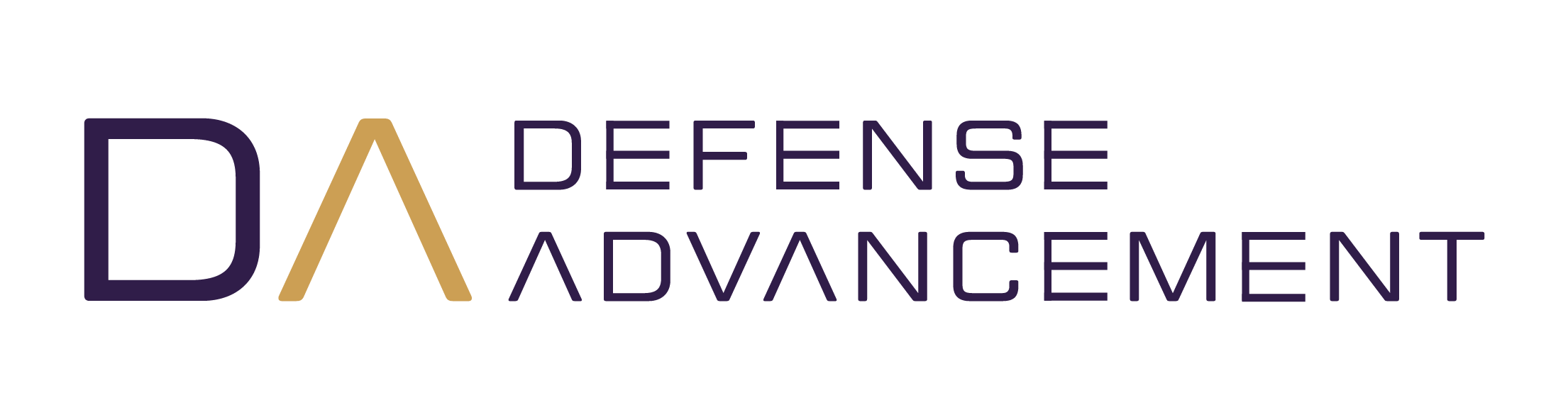 Defense Advancement
