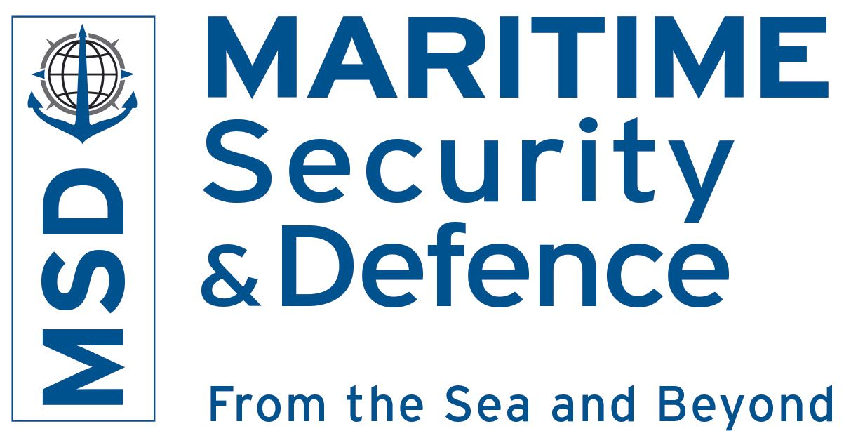 Maritime Security & Defence