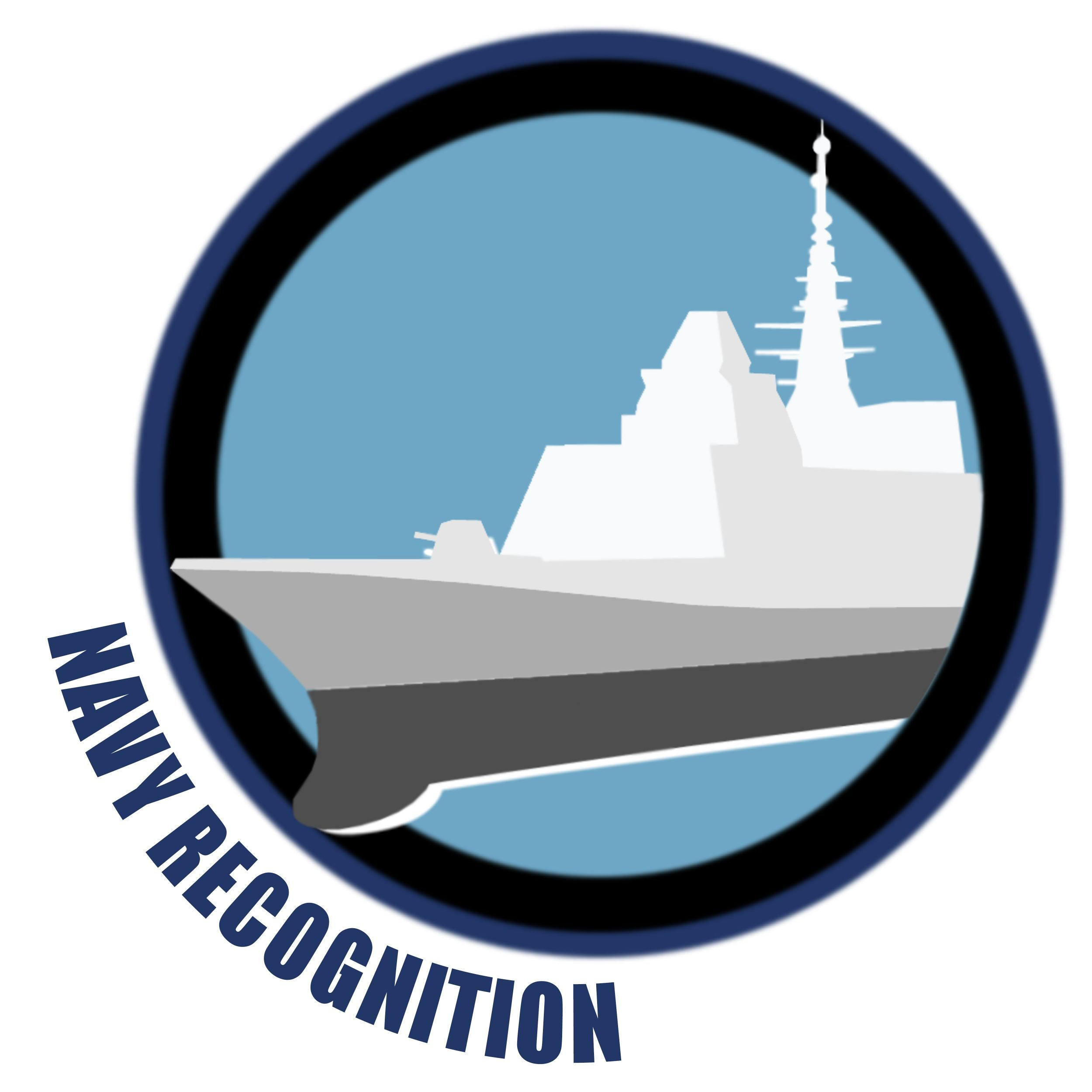 Navy Recognition