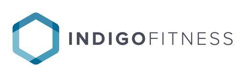 Indigo Fitness