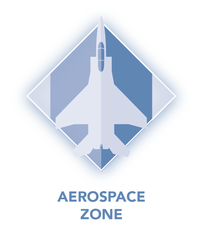Aerospace Zone