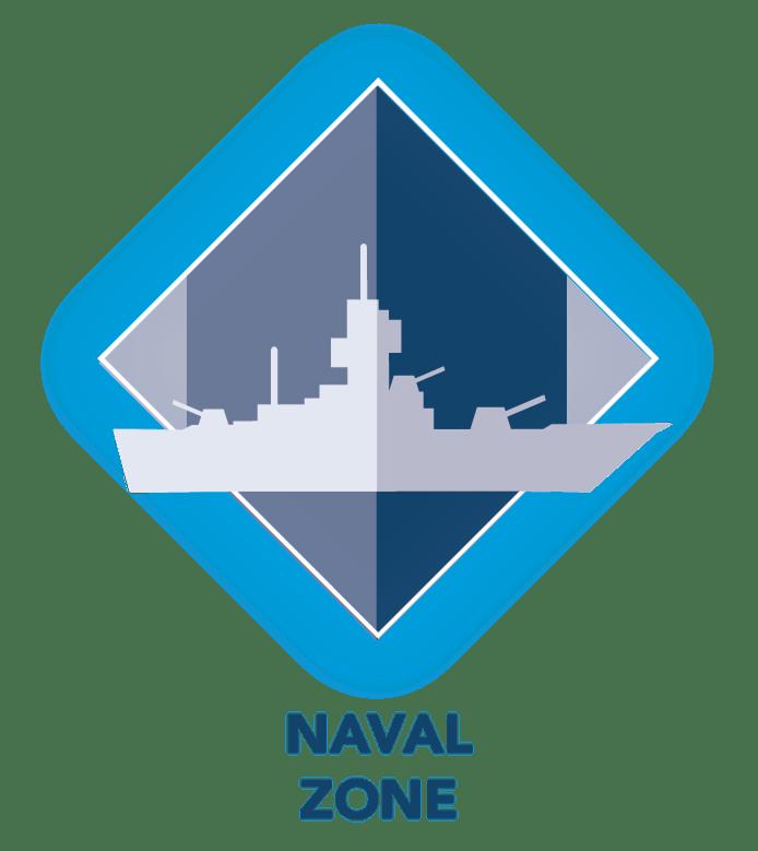 Naval Zone