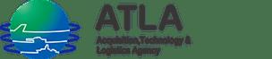 Acquisition, Technology & Logistics Agency (ATLA)