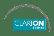 clario logo