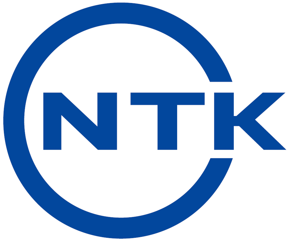 NTK INTERNATIONAL CORPORATION
