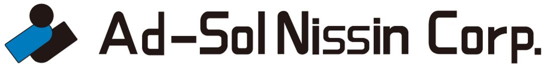 Ad-Sol Nissin Corp.