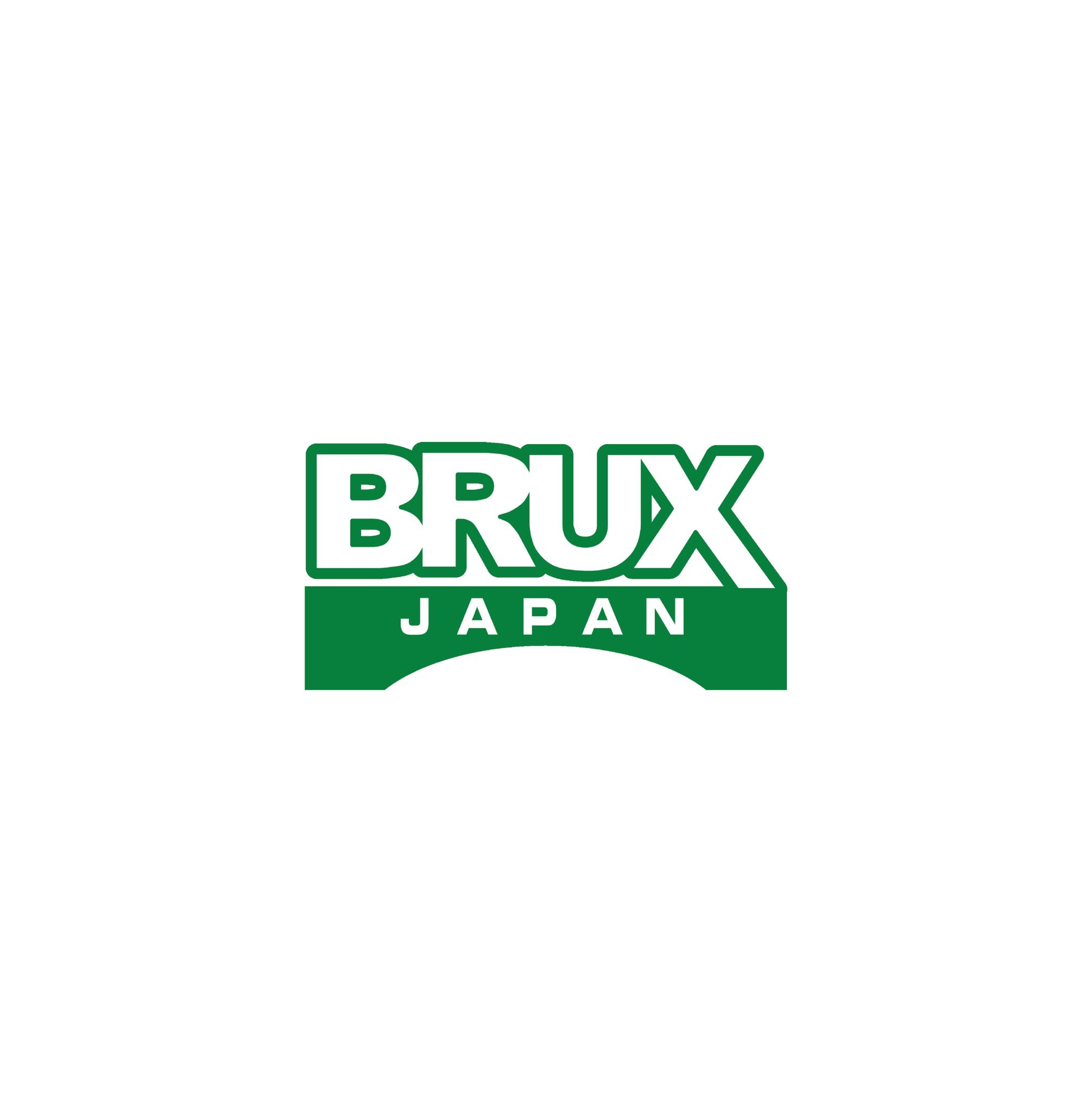 BRUX JAPAN CO. LTD.