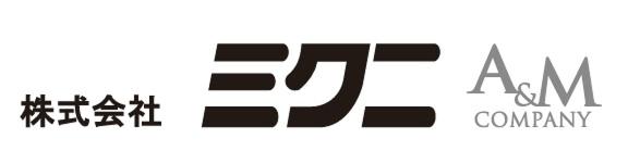 Mikuni Corporation
