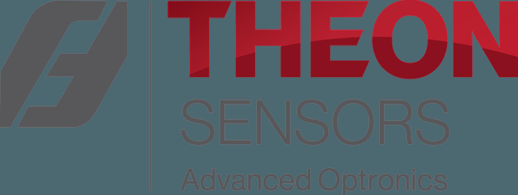 Theon Sensors