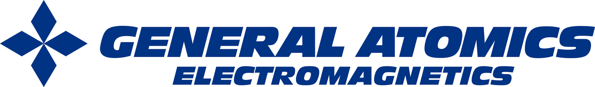 General Atomics Electromagnetic Systems Group (GA-EMS)
