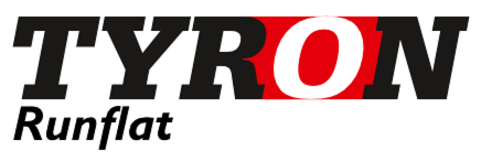 Tyron Runflat Ltd.