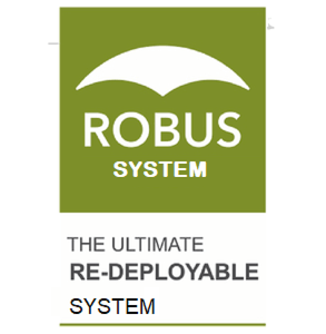 Robus System