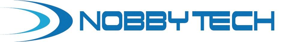 Nobby Tech Ltd.