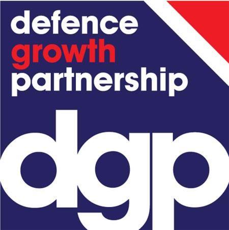 Defence Growth Partnership