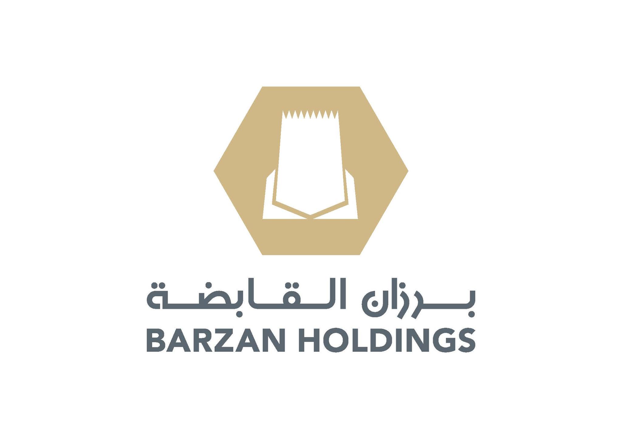 Barzan Holdings