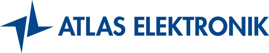 ATLAS ELEKTRONIK GmbH'