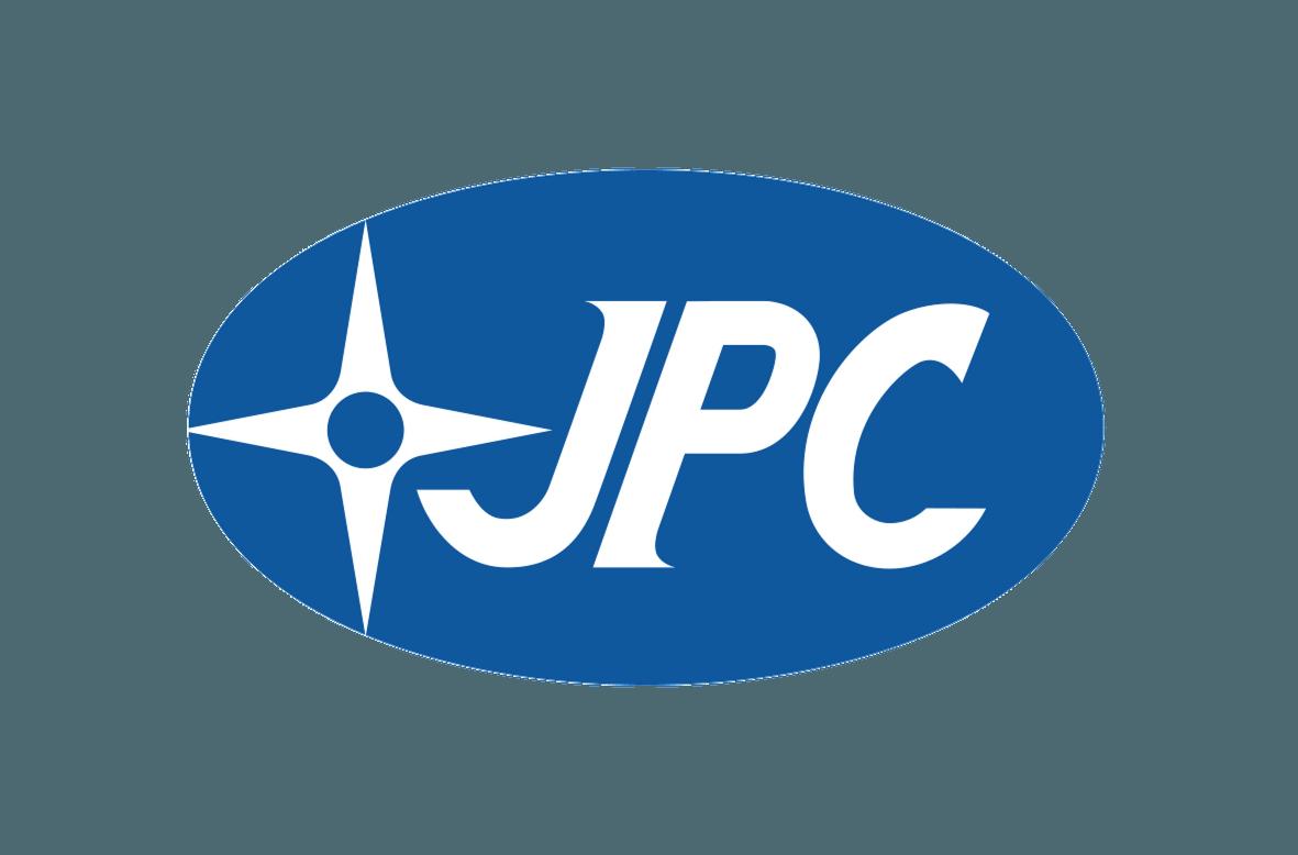 Jupitor Corporation