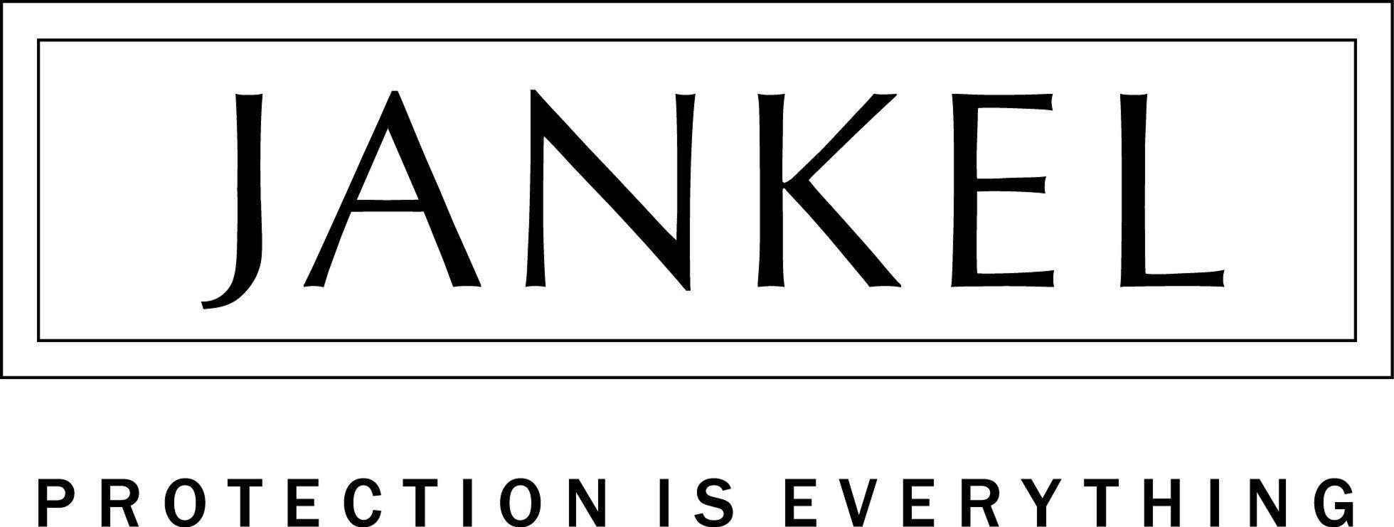 Jankel Armouring Ltd