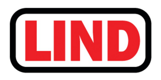 Lind Electronics, Inc