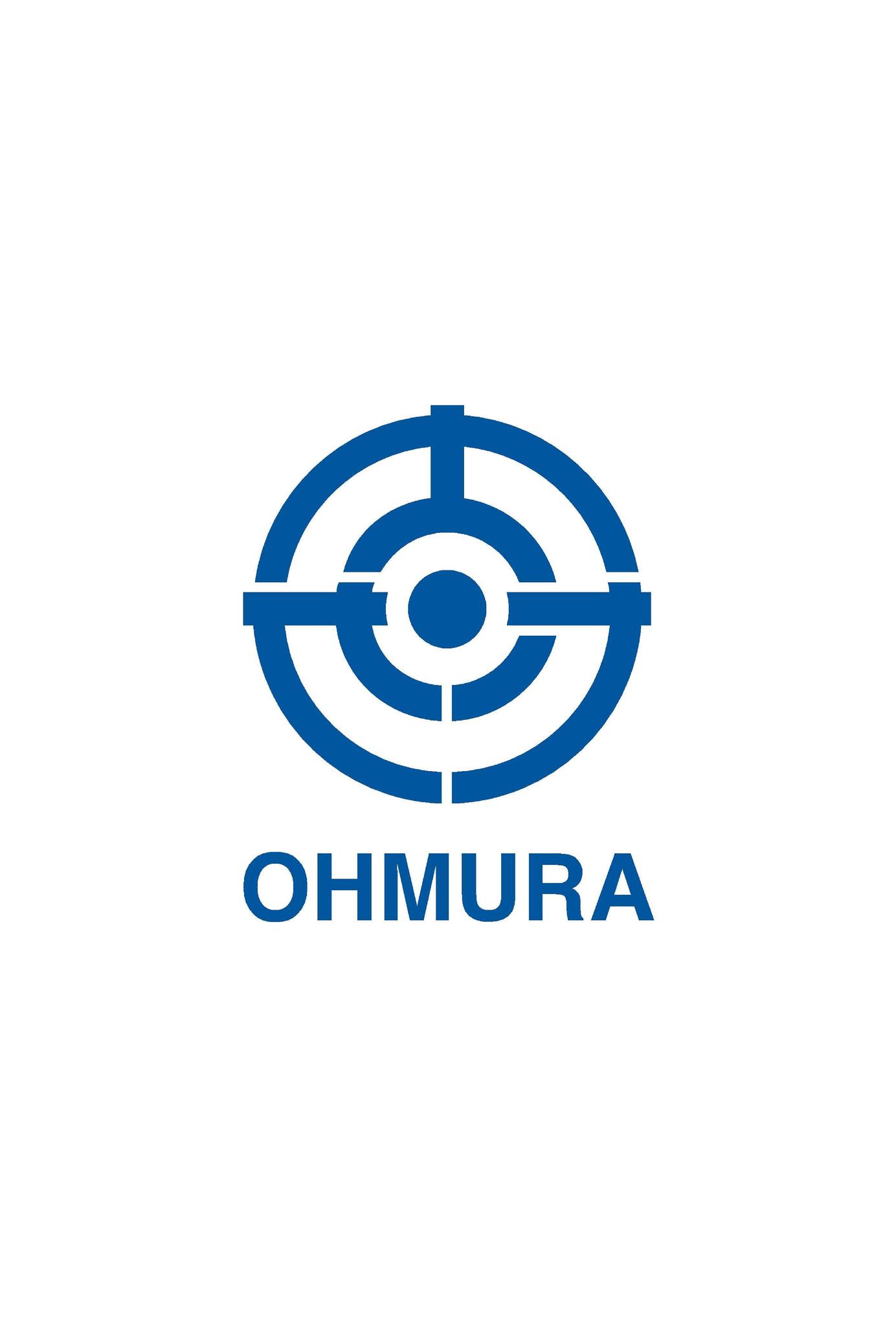 Ohmura Manufacturing Co. Ltd.