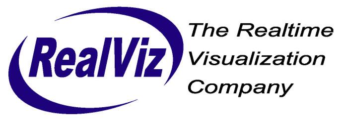 RealViz Inc.